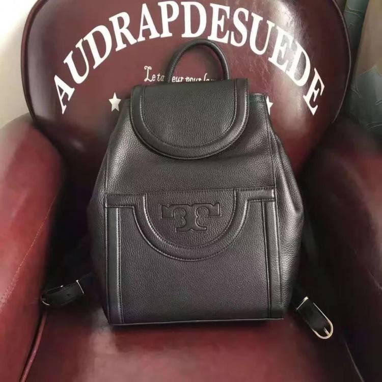 calvin klein backpack for women · Vintage Nubuck Leather Ladies Handbags Rivet Larger Women Bags