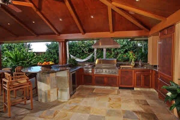 Four Seasons Resort Oahu at Ko Olina