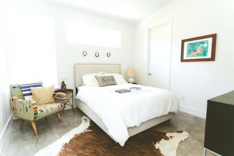 next bedroom accessories plum bedroom decor decoration dark purple bedroom decor ideas living room accessories next