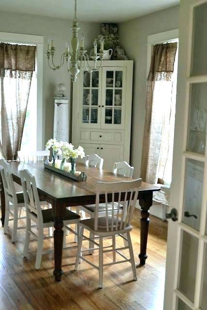 dining room storage ideas dining room storage ideas and mid century style  decor small dining room
