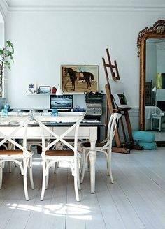 kitchen dining design ideas open dining room and kitchen designs open living room design living room