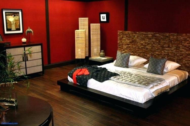 japanese room design bedroom style interior bedroom decorating ideas style decorating ideas bedroom decorating ideas japanese