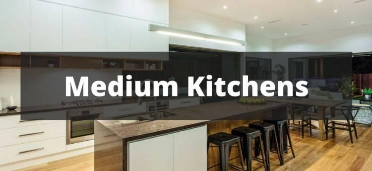 narrow kitchen ideas medium size of kitchen kitchen island also exquisite narrow kitchen island designs and