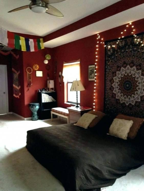 hippie bedrooms hippie bedroom decor bedrooms overwhelming hippie room decor bohemian themed room hippie bedroom decor