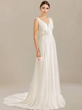 Full Size of Wedding Dress White Bridesmaid Dresses Beach Wedding Wedding  Dresses To Wear On The
