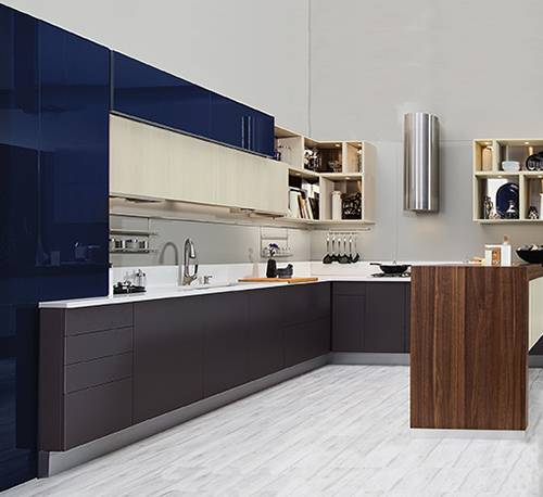 free standing kitchen cabinets ikea cabinets parts legacy cabinets free  standing free standing kitchen cabinets ikea