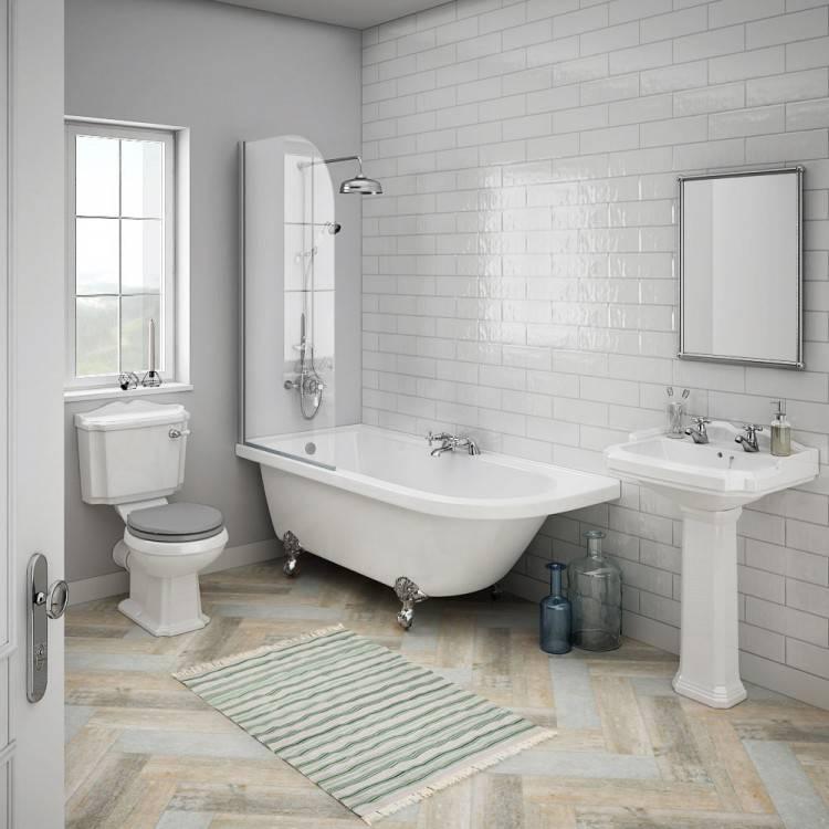 small bathrooms ideas photos small bathroom ideas traditional modern small bathroom ideas pictures
