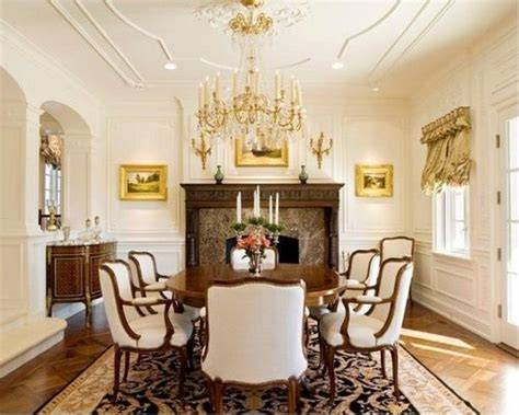 living rooms with crown molding dining room crown molding adorable dining  room picture molding ideas room