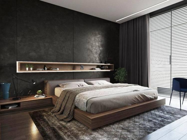 grey room ideas