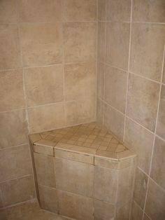 small bathroom tub