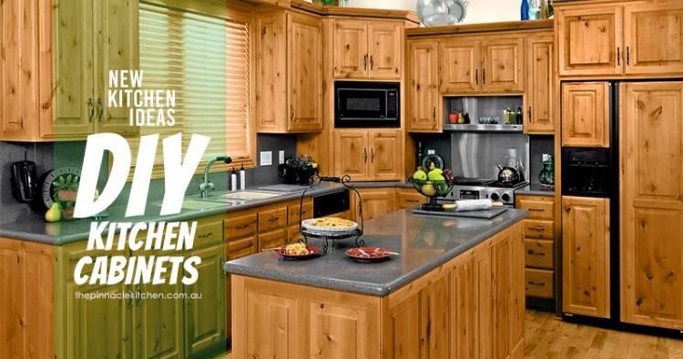 Wonderful Cabinets Revamp Ideas Wonderful Cabinets Revamp Ideas Updating Kitchen Cabinets Oak Cabinets