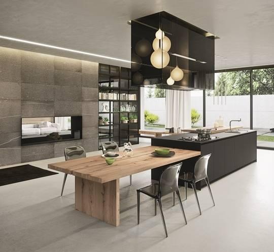 Best Kitchen Cabinet Perth Y67 On Amazing Home Decoration Planner with Kitchen Cabinet Perth