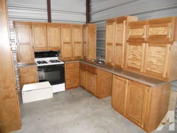 Used Kitchen Cabinets Craigslist, Used Kitchen Cabinets Craigslist  Suppliers and Manufacturers at Alibaba