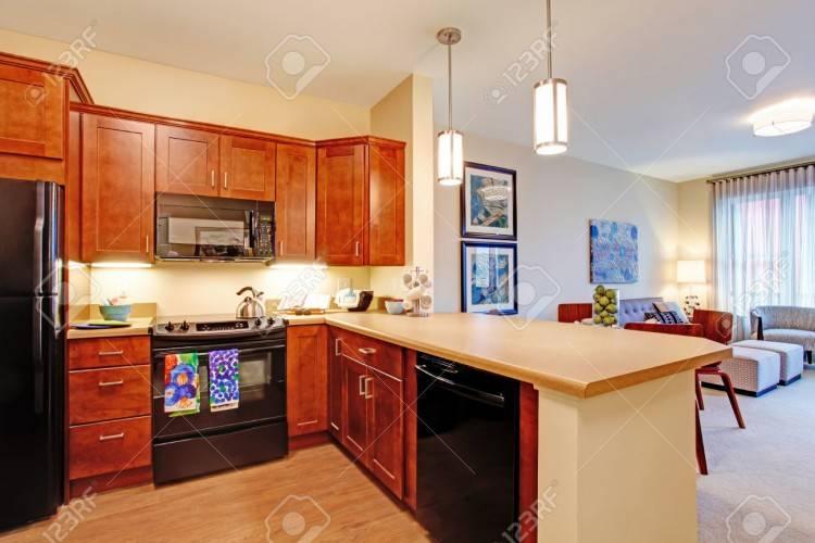 open floor plans designs open floor plan kitchen design kitchen kitchen layout ideas open concept floor