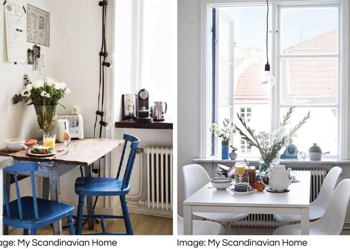 Kitchen EssentialsStorage SpacesStorage IdeasCreative