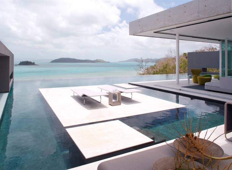 Country Living Easy Transformations: Outdoor Spaces: Backyards, Decks,  Patios, Porches & Terraces: Elizabeth S