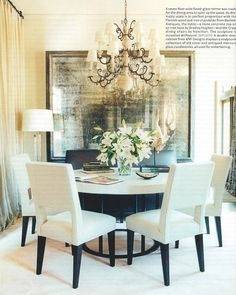 10 Stylish Small Dining Room Ideas On A Budget Amazing Design