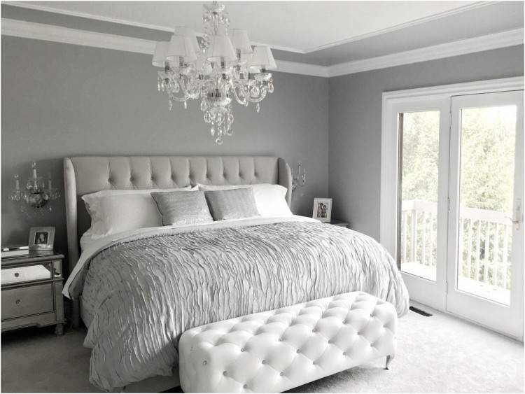upholstered bed bench white bedroom bench best home design ideas upholstered headboards diy bench