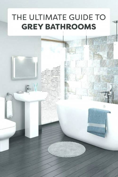 astounding light gray subway tile bathroom gray subway tile bathroom gray subway tile shower medium size