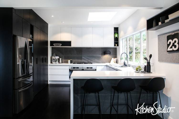 New Zealand Kitchen Design Best Of Fresh Kitchen Ideas New Zealand