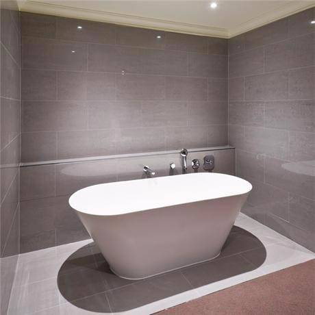 grey white small bathroom small bathroom ideas grey and white grey and  white bathroom ideas uk