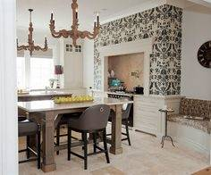 collect this idea kitchen