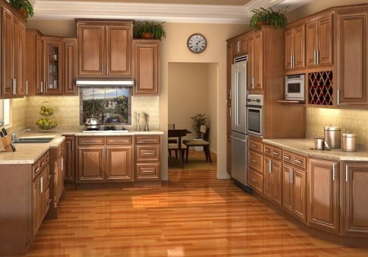 Kitchen, Marsa Alam Underawter Close Up Direct Cabinet Sales Dayton Nj:  Amazing Kitchen Cabinets