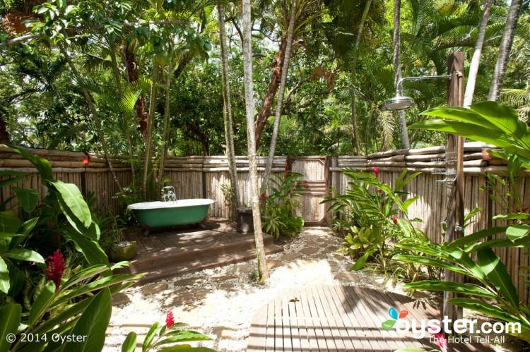 Caribbean Bathroom Design Medium size Luxury Outdoor Shower Ideas Inmyinterior Dma Homes Romantic Resorts With Showers Make