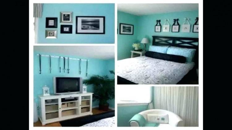 Best Small Bedroom Ideas And Designs For Simple Master Ikea With Queen Wardrobe Design