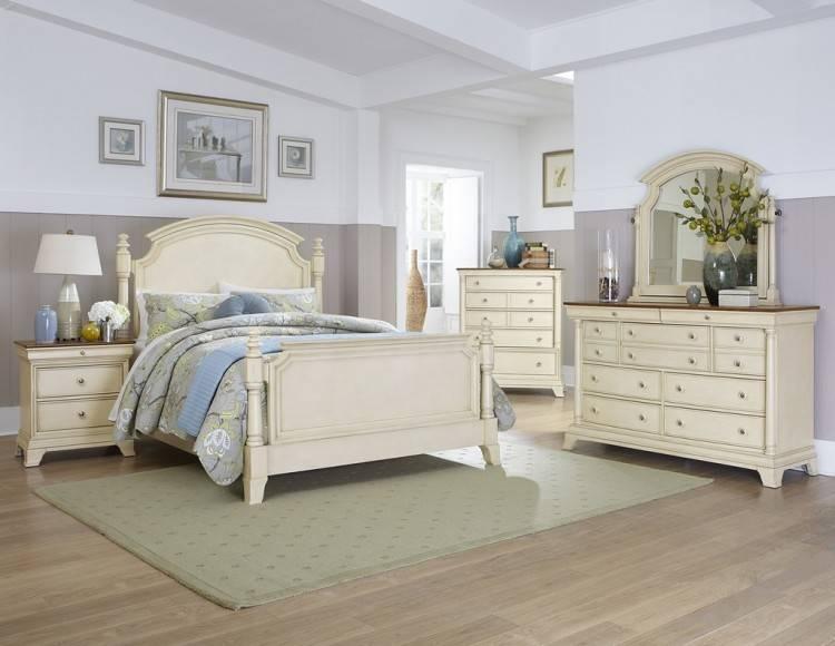 9 Unique Off White Bedroom Ideas