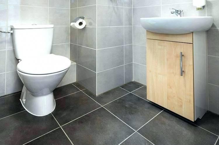 half bath tile half bathroom tile ideas the best home designs half bath  ideas image bath