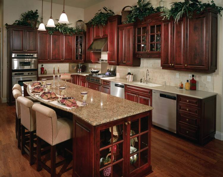 black and green kitchen ideas traditional green kitchen black white and green kitchen ideas