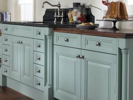 Full Size of Kitchen White Cabinet Door Fronts New Kitchen Cupboard Doors  Replacement Kitchen Cabinet Doors