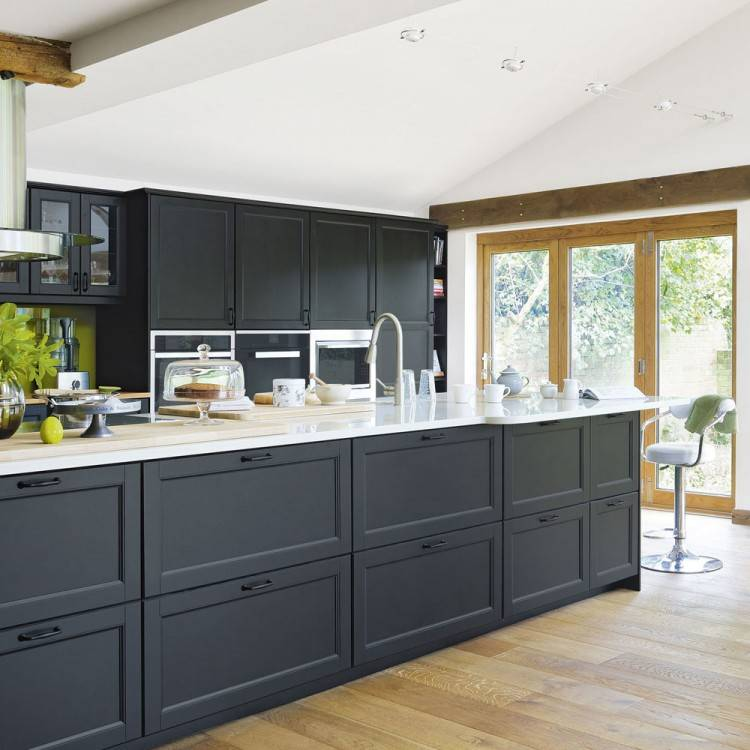 Layout Design Ideas Kitchen Cabinet Layout Planner Kitchen Planning Ideas  Modern Kitchen Layout U Shaped Kitchen Layout New Kitchen Ideas 2016 Kichan  Room
