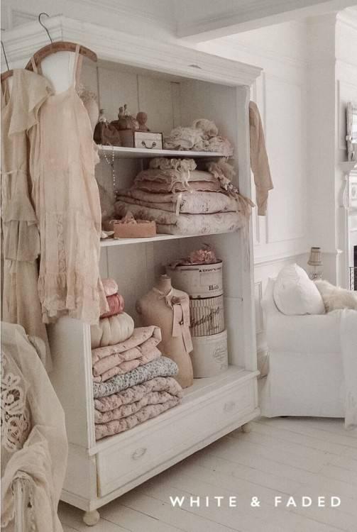 Vintage Style Living Room Ideas Furniture Vintage Style Living Room Ideas