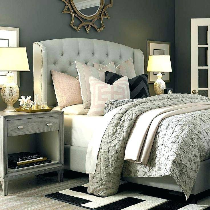 upholstered bed bench white bedroom