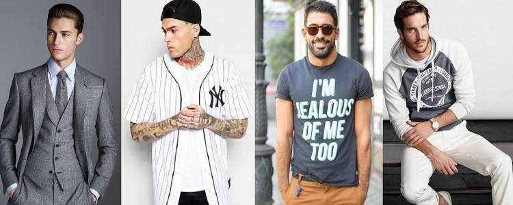 Here Are Some Things Women Wear That Men Think  Are Ugly