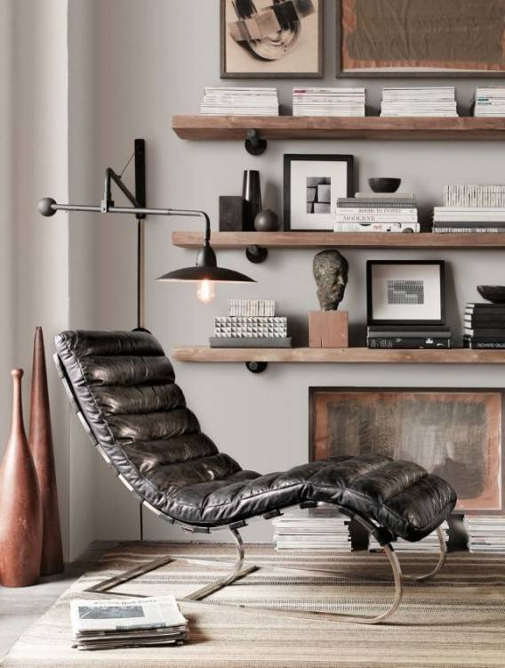 bedroom decorations for men bachelor pad living room ideas masculine  designs interior decoration mascu