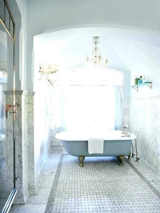 marble tile bathroom ideas marble tile bathroom ideas bathroom ideas tile design unusual marble bathroom ideas