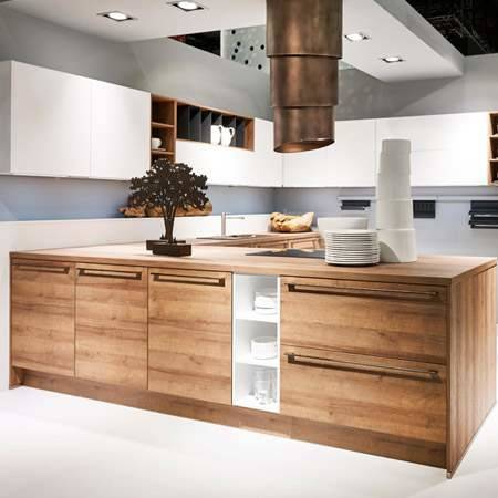 Full Size of Kitchen Contemporary Kitchen Decor Ideas Contemporary Kitchen Cupboards Modern Small Kitchen Cabinets Modern