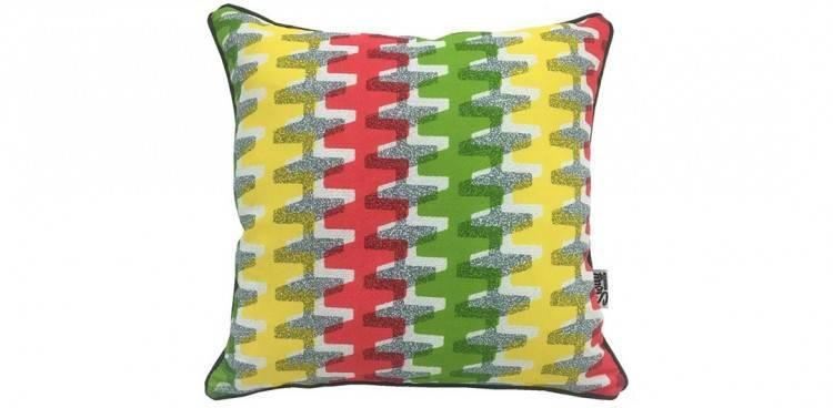 chenille sofa sets