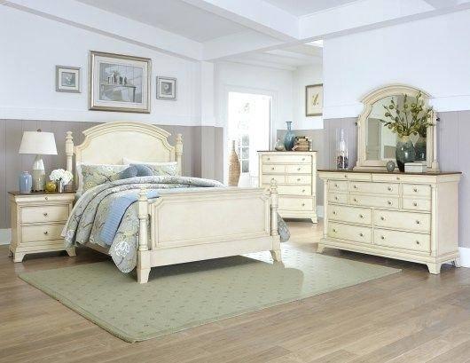 Bedroom Furniture Chalk Paint Teenager Small Space Wooden Oak pertaining to Dark Oak Bedroom Furniture
