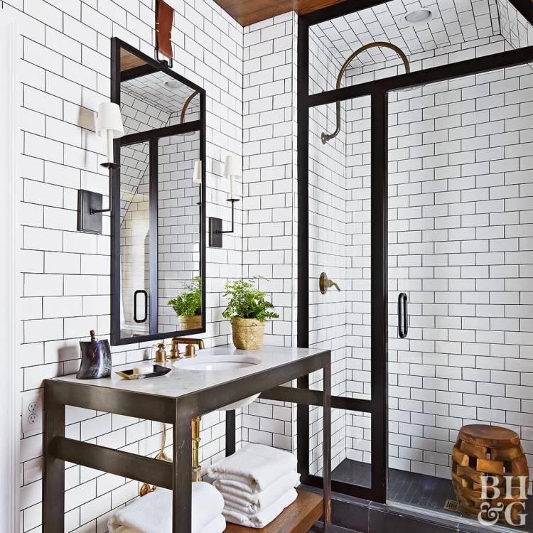 wood tile shower wood tile bathroom wall wood tile shower wall bathroom  ideas alluring ideas tile