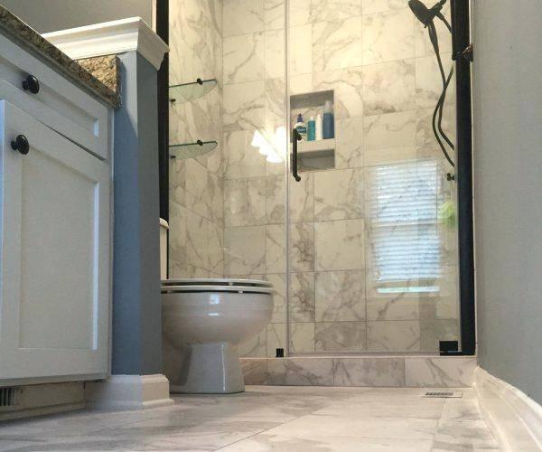 Large Images of Tile Patterns Bathroom Bathroom Tile Color Trends White  Large Tiles Bathroom Dining Room