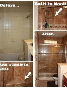 best master bathrooms master bathroom ideas master bathroom ideas best  master bathrooms ideas on master bath