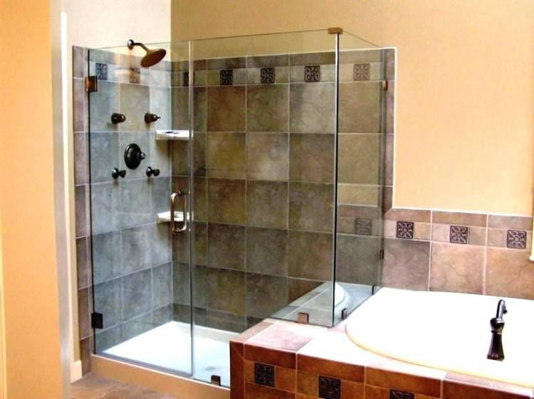 Full Size of Lighting Stores Near Me Open Today Expo Coupon Nassau County Bathroom  Ideas Interior
