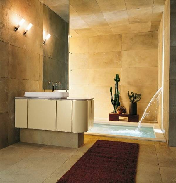 Full Size of Bathroom Contemporary Bathroom Designs For Small Spaces Tiny Bathroom Renovation Ideas Beautiful Bathrooms