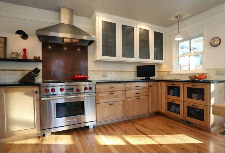 kitchen cabinets king kitchen cabinet kings gallery kitchen cabinets for  sale in kingston jamaica kitchen cabinets