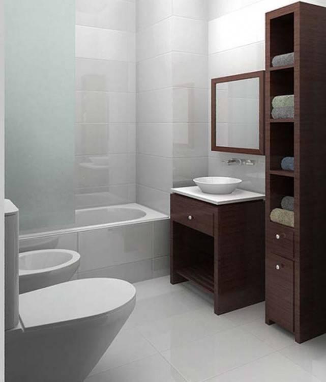 amazing small master bath ideas quality bathroom remodel various inspirations bathroom showers bath ideas on small