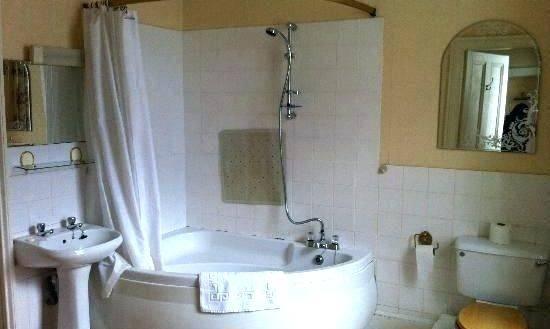 master bathroom ideas without tub master bathroom bathtubs bathroom fabulous bathtubs ideas bathtub ideas restroom decor